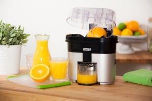 Beste citruspers kopen tips
