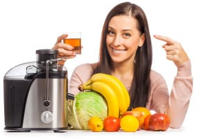 Tips Memilih Slow Juicer : Slowjuicer kopen tips + TOP 10 vivaJuice.nl