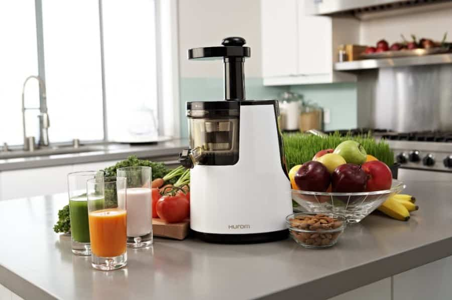 Slow Juicer Reviews 2015 : Juiceme slowjuicer review vivajuice.nl