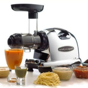 Slow Juicer Tips : Slowjuicer kopen tips + TOP 10 vivaJuice.nl