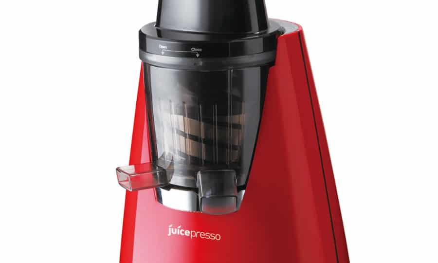 Coway JuicePresso CJP-03 sap