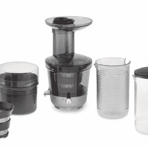 Kitchenaid Artisan slowjuicer onderdelen