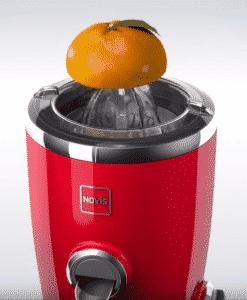 Novis Vita Juicer Citrus Pers