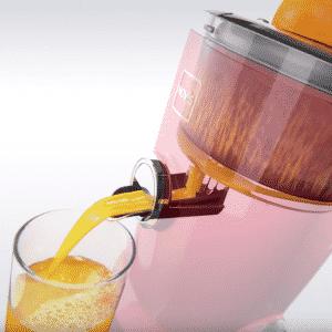 Novis Vita Juicer Vitatec