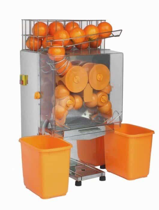 Beste Sinaasappelpers Kopen