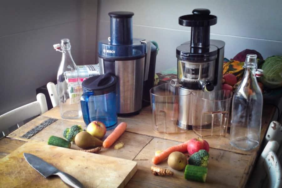 Slowjuicer Kopen Coolblue : Fruitpers kopen tips + TOP 10 vivajuice.nl