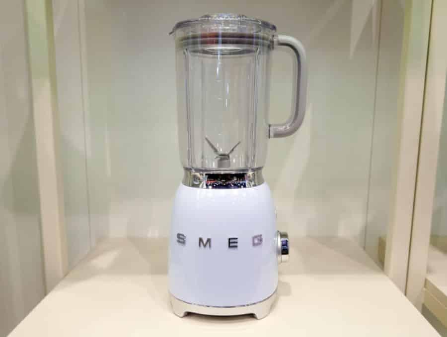 Smeg Blender BLF01