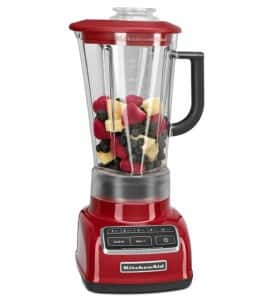 smoothiemaker kopen tips