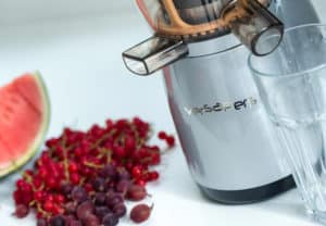 versapers slowjuicer reviews
