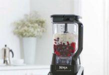 Nutri Ninja BL682 Review