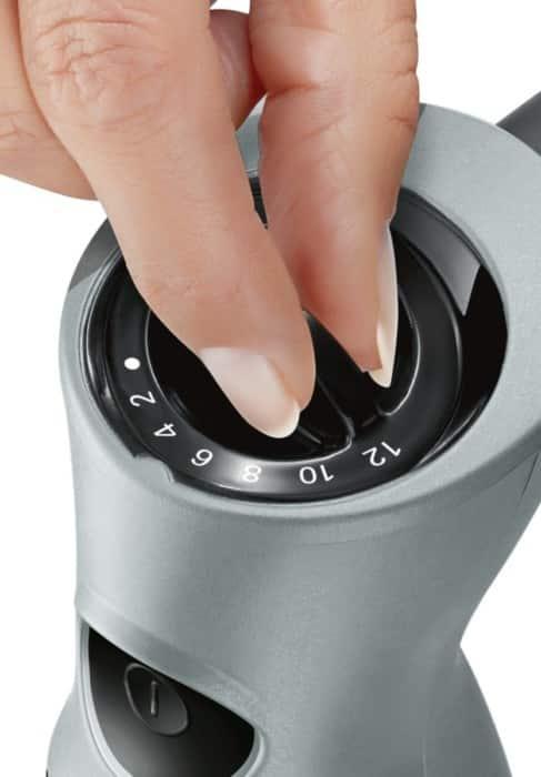 Bosch MSM67160 Review